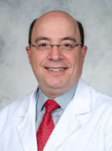Gregory Tino, MD Pulmonary Critical Care