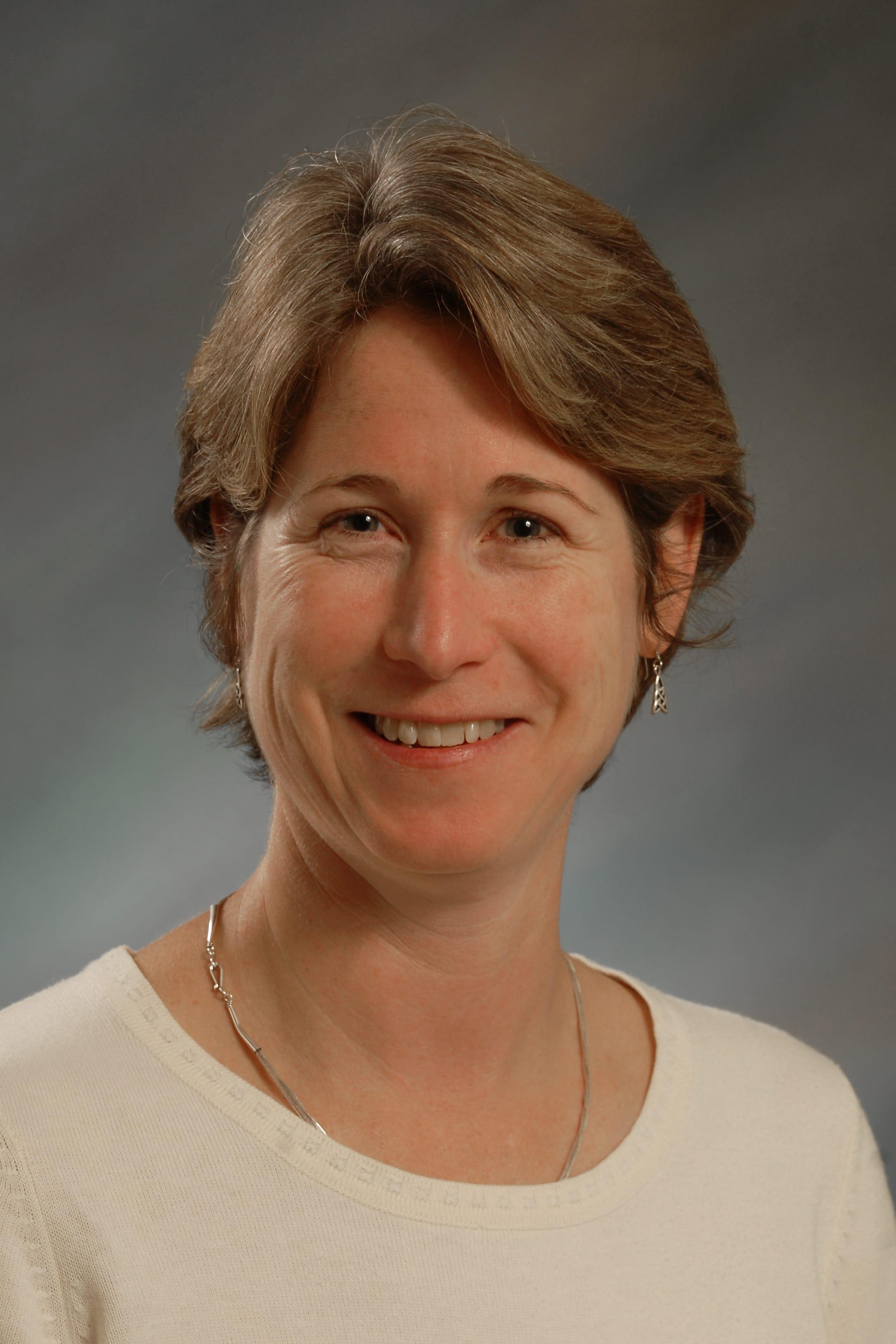 Dr. Christine T Fitzgerald MD