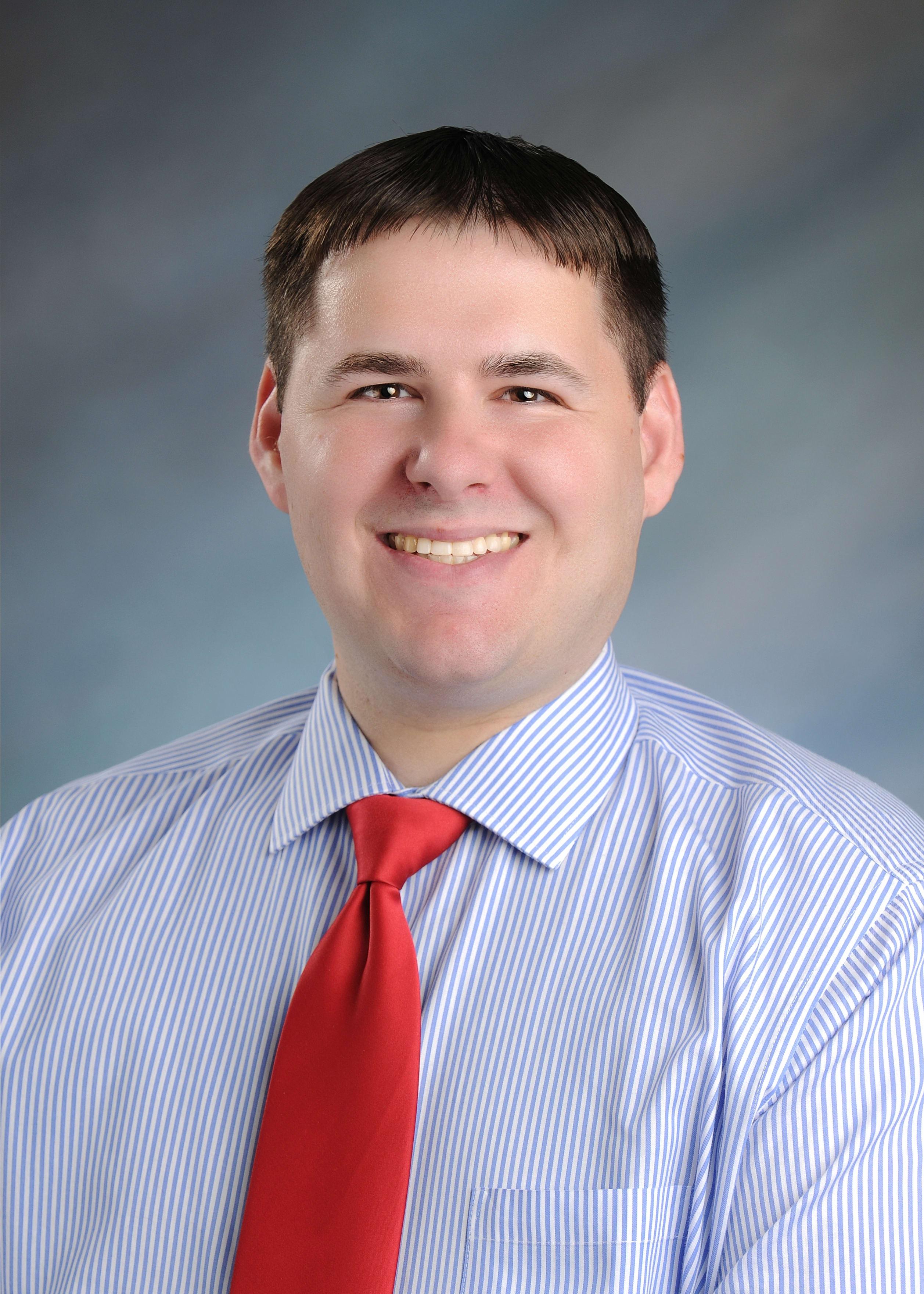 Dr. Corey W Gittleman MD