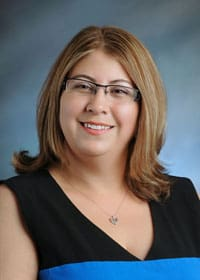 Dr. Ilda M Betancur Restrepo MD