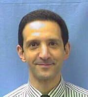 Dr. Khosrow Tabassi MD