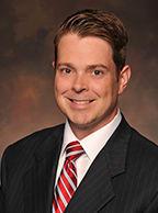 Matthew Collard, DO Emergency Medicine