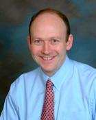 Vernon J King, MD Radiation Oncology