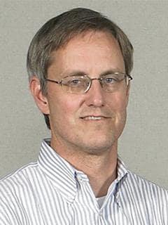 Dr. Phillip H Behrens MD