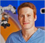 Dr. Jeremy W Denning MD