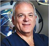 Dr. Richard L Weiner MD