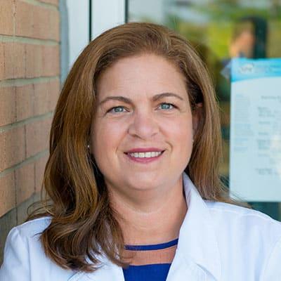 Dr. Carla C Barreau MD