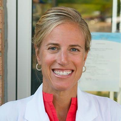 Dr. Jennifer I Ringel MD