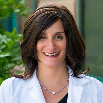 Dr. Ronna Schneider MD