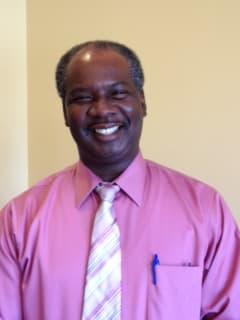 Dr. Paul A Graham MD