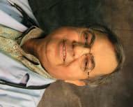 Dr. Abbas Mahdavi MD