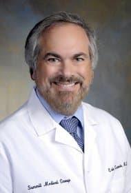 Dr. Eric B Gurwin MD