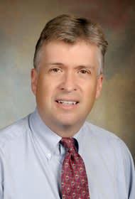 Dr. John M Heath MD