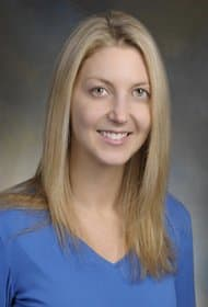 Marla L Abramson, MD Internal Medicine