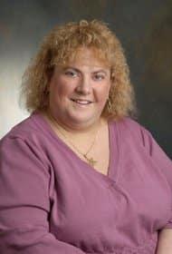 Dr. Donna L Lupski MD