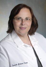 Emily M Altman, MD Dermatology
