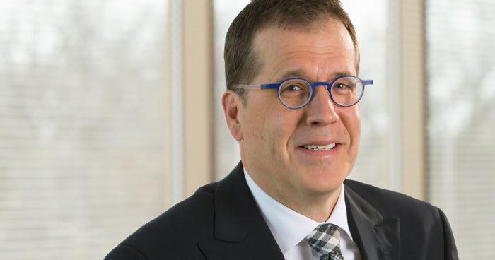 Dr. Erik J Ekstrom MD