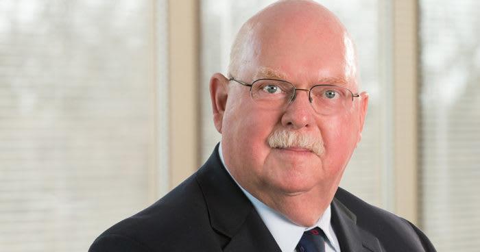 Dr. Richard M Salib MD
