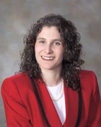 Dr. Mindi L Hamby MD