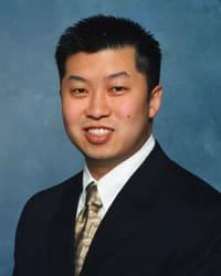 Dr. Richard Y Pak MD