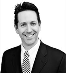 Dr. Brian M Matthys DO