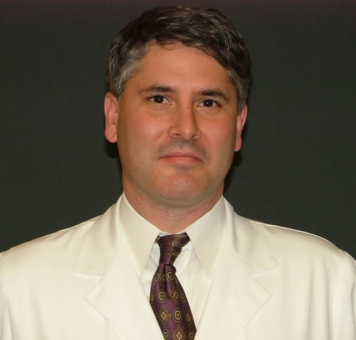 Dr. Gregory J Engstrom MD