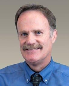 Dr. Alan V Gruenefeldt MD
