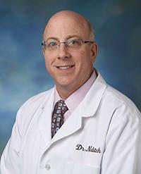 A S Niditch, MD Urology