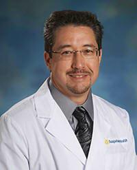 Christopher E Reilly, MD Urology