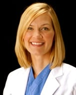 Dr. Keely E Olmsted MD