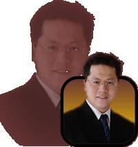 Dr. Edwin M Sia MD