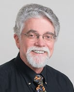 Dr. Gary Wagner MD