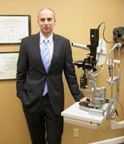 Dr. David E Freilich MD