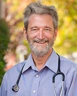 Steven C Kowaleski, MD Adolescent Medicine