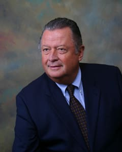 Thomas R Powers, MD Psychiatry