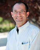 Dr. Richard D Singer MD