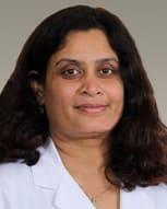 Dr. Aparna L Kareti MD
