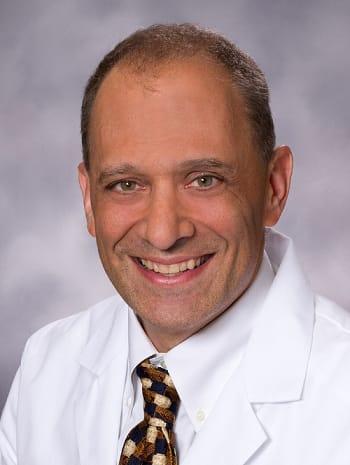 Jeffrey H Schneider, MD Gastroenterology