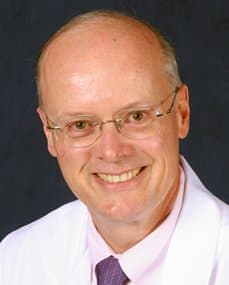 Dr. Foy W Cox MD