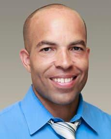 Dr. Douglas A Dennis MD