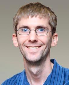 Dr. Shawn M Kreiner MD