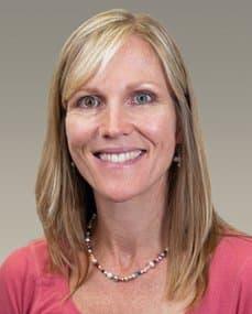 Kay E Drengler, DO Family Medicine