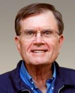 Dr. Robert E Farrell MD