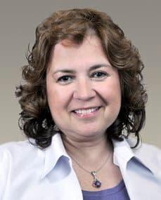 Linda M Agresti, DO Family Medicine