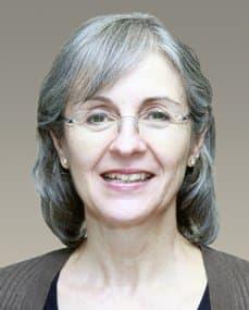 Dr. Kristie A Bobolis MD