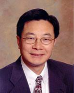 Dr. Mingkun Zhou MD