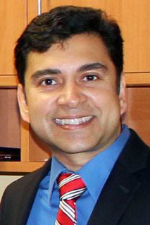 Dr. Abu A Nasrullah MD