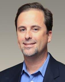 Dr. Stan Zipser MD
