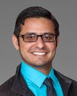 Dr. Harpreet S Dhatt MD