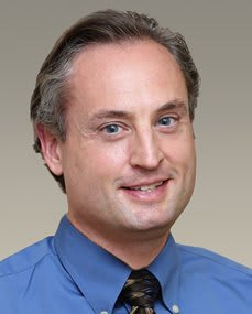 Dr. Albert B Schraner MD